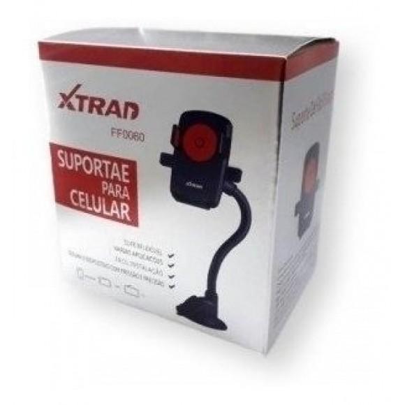 SUPORTE PARA CELULAR XTRAD FF0060