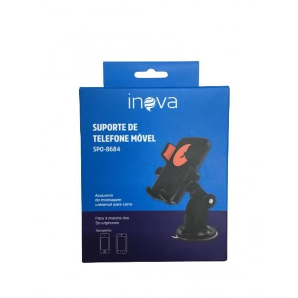 SUPORTE PARA TELEFONE MOVEL INOVA SPO-8684
