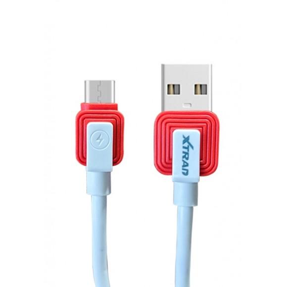 CABO USB V8 CH0435