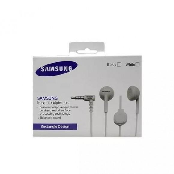 FONE DE OUVIDO SAMSUNG IN EAR HEADPHONES